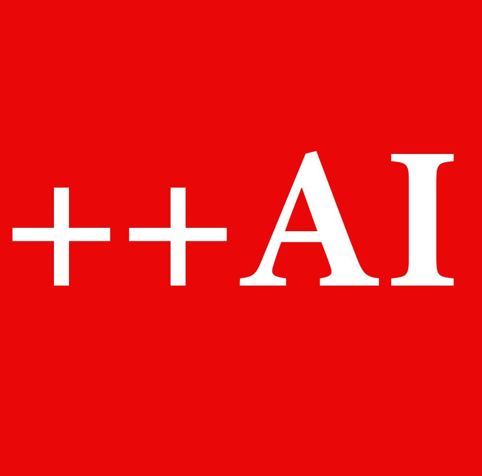 ++AAI