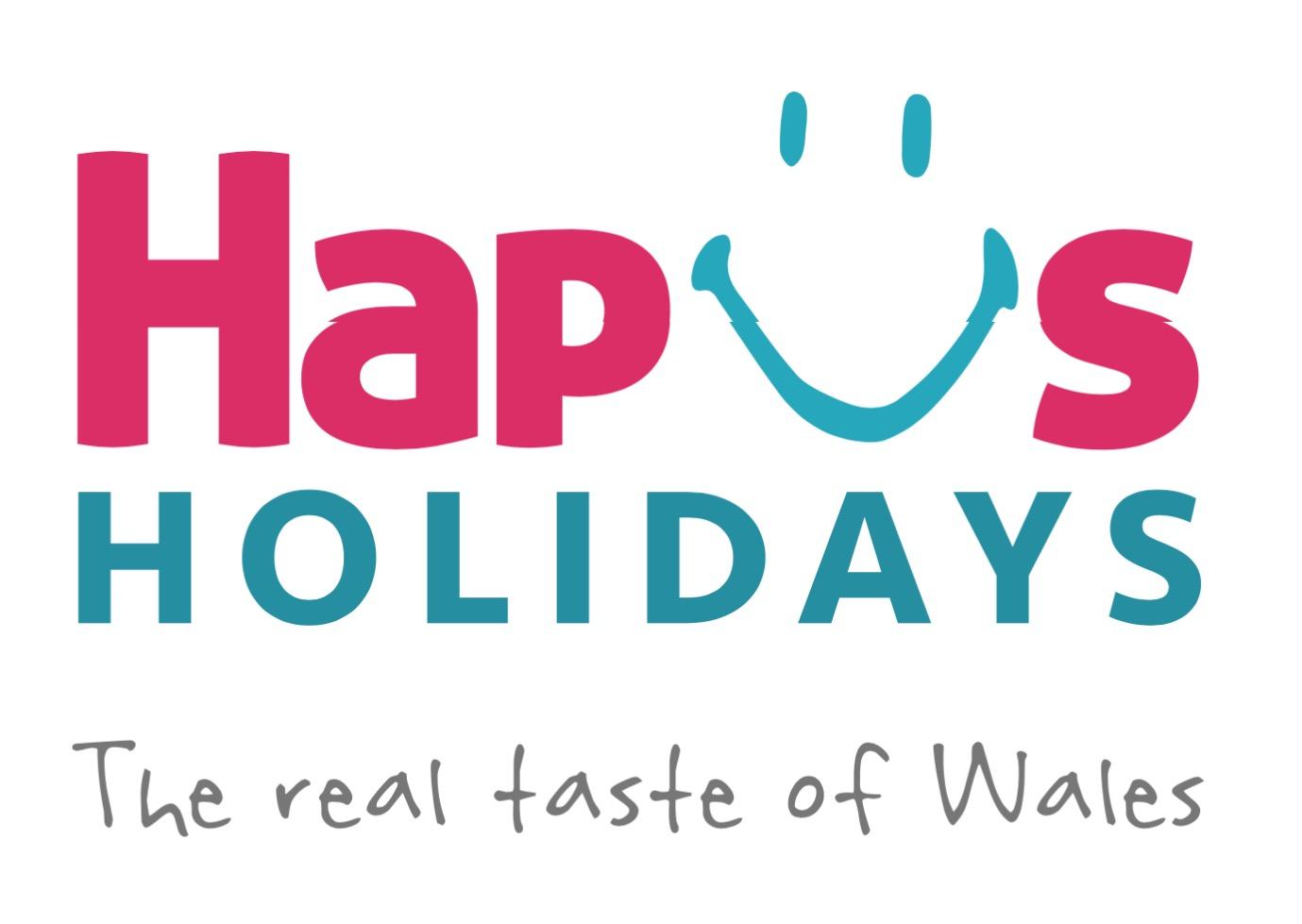 Hapus Holidays