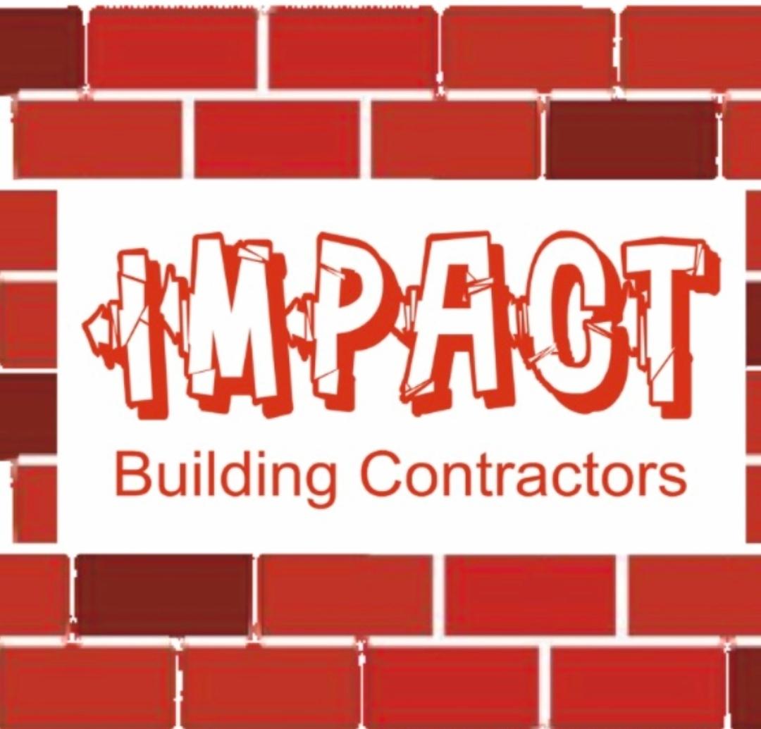 Impact Building Contractors