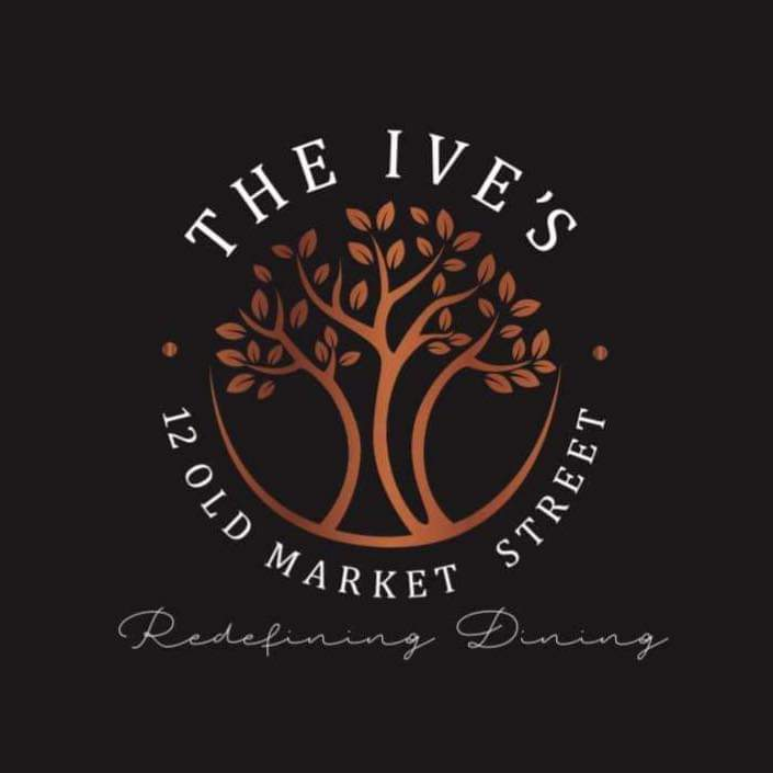 The Ive's Market