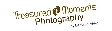 Treasured Moments Photography